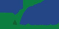 Virginia Pest Management Association Logo - Alpha Pest Solutions